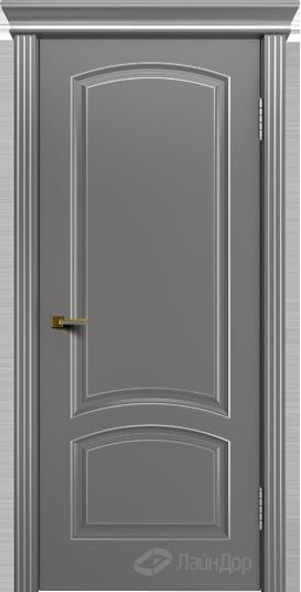 Дверь ЛайнДор Сицилия-Ф 2