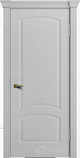 Дверь ЛайнДор Сицилия-Ф