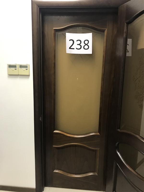 Дверь 238