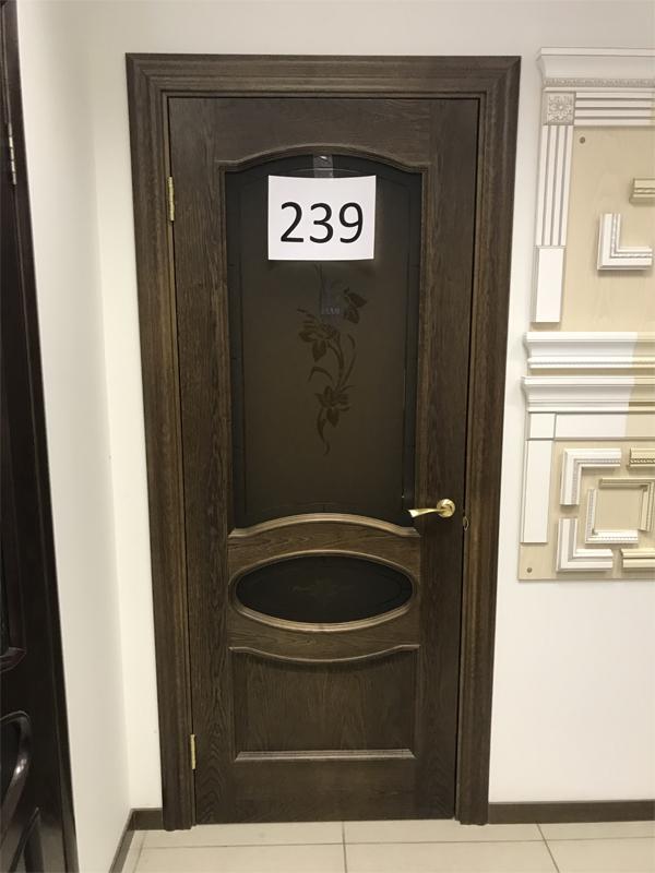 Дверь 239