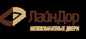 Ульяновские двери Linedoor