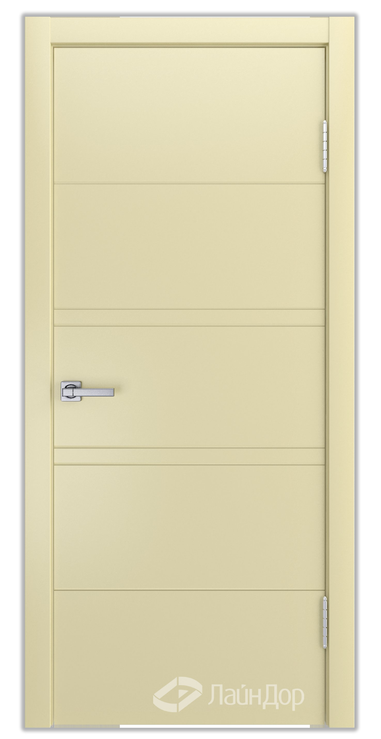Door color 2