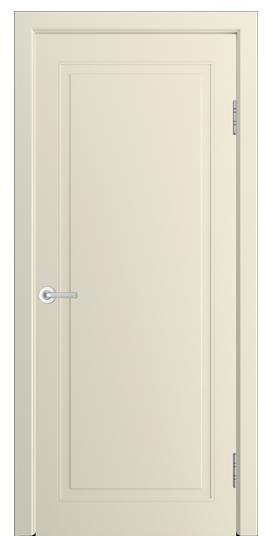 Двери ЛайнДор Валенсия ФП1 эмаль