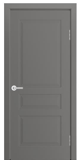 Двери ЛайнДор Калина ФП2 эмаль