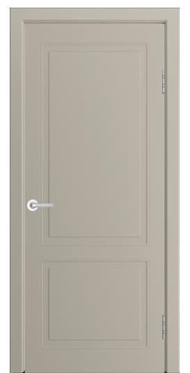 Двери ЛайнДор Кантри ФП1 эмаль