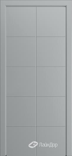 Двери Лайндор Ника Ф_6