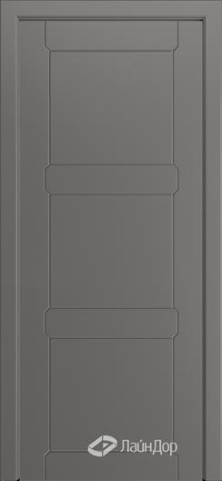 Двери Лайндор Ника Ф_7