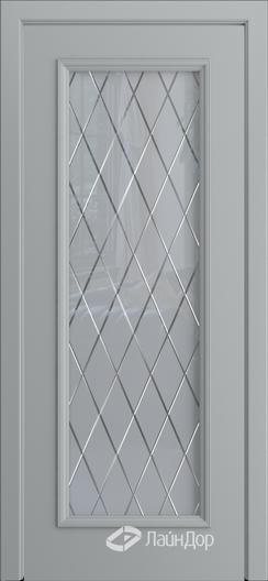 Двери Лайндор Валенсия 1