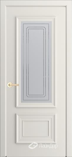 Двери Лайндор Венеция