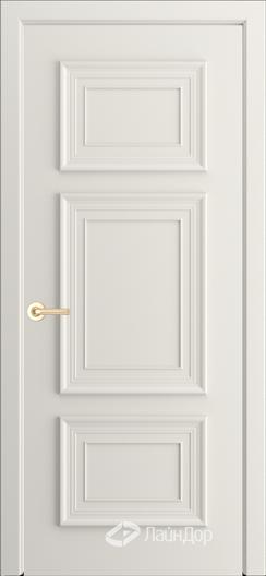 Двери Лайндор Милан