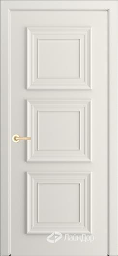 Двери Лайндор Тоскана
