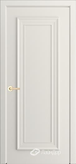 Двери Лайндор Флоренция