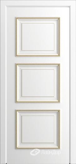 Двери ЛайнДор Грация 1