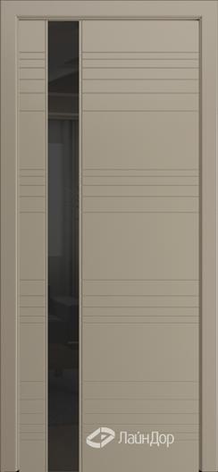 Двери Лайндор Камелия К5