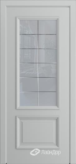 Двери Лайндор Кантри 2